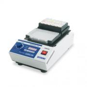 [FINEPCR] Digital Micro Mixer
