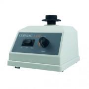 [Corning] LSE™ Vortex Mixer with Standard Tube Head, 230V, EU Plug