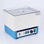 [ALLforLAB] 디지털 정밀 범용 항온수조